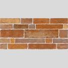 Intercerama - Brick 2350 50 022 плитка для стен