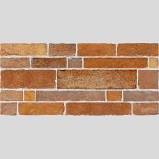 Brick 2350 50 022 плитка для стен