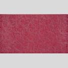 Intercerama - Brina 2340 23 042 плитка для стен