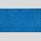 Intercerama - Brina 2340 23 052 плитка для стен