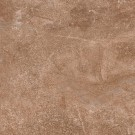 Intercerama - Capriccio 4343 156 032 плитка для пола