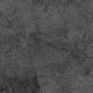 Intercerama - Capriccio 4343 156 072 плитка для пола