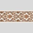 Intercerama - Capriccio Д 156 031 декор
