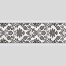 Intercerama - Capriccio Д 156 071 декор