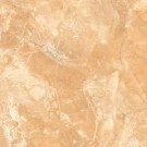 Intercerama - Carpets 4343 84 031 плитка для пола
