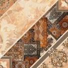 Intercerama - Carpets 4343 84 032 плитка для пола