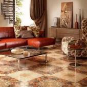 Intercerama - Carpets
