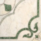 Intercerama - Castello 4343 17 012  плитка для пола