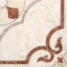 Intercerama - Castello 4343 17 022  плитка для пола
