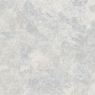 Intercerama - Cementic 4343 91 071 плитка для пола