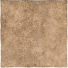 Intercerama - Cotto 4343 44 032 плитка для пола