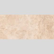 Emperador 2350 66 031 плитка для стен