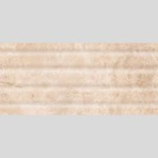 Emperador 2350 66 031 P плитка для стен