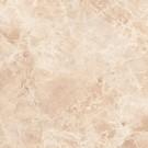 Intercerama - Emperador 4343 66 031 плитка для пола