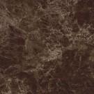 Intercerama - Emperador 4343 66 032 плитка для пола