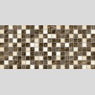 Intercerama - Fenix Д 93 071-3 декор