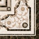 Intercerama - Fenix декор напольный в ассортименте