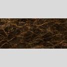 Intercerama - Fenix 2350 93 082 плитка для стен