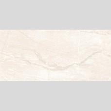 Fenix 2350 93 071 плитка для стен