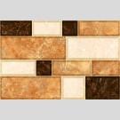 Intercerama - Grani beige плитка для стен