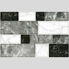 Intercerama - Grani grey плитка для стен