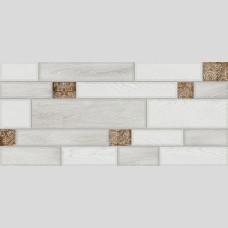 Ideal 2350 60 031 плитка для стен