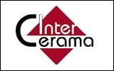 Intercerama - керамическая плитка