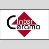 Intercerama (Интеркерама)