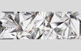 Intercerama - Labrador 3090 233 071-1 плитка для стен