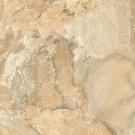 Intercerama - Laguna 4343 78 021 плитка для пола
