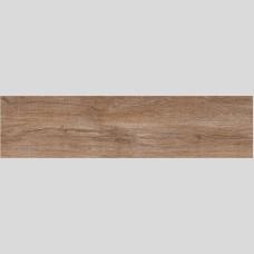Larice 1560 177 032 - плитка для пола