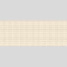 Lucenze 2360 154 021 плитка для стен