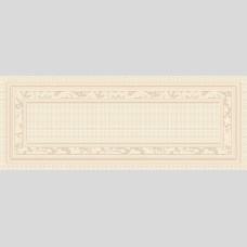 Lucenze 2360 154 021-Р плитка для стен