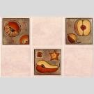 Intercerama - Lucia Д 21 021 2 декор