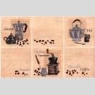 Intercerama - Lucia Д 21 022 декор
