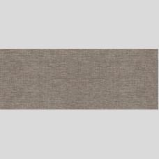 Lurex 2360 188 032 плитка для стен