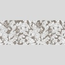 Intercerama - Lurex 2360 188 032 1 плитка для стен