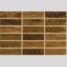 Intercerama - Madera 2335 51 032 плитка для стен