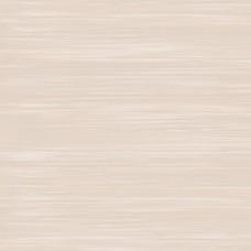 Mare 4343 162 032 плитка для пола