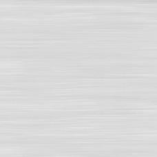 Mare 4343 162 072 плитка для пола