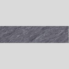 Mars 1560 176 072 - плитка для пола
