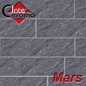 Intercerama (Интер керама) - Mars