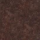 Intercerama - Nobilis 4343 68 032 плитка для пола