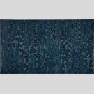 Intercerama - Novita 2340 25 052 плитка для стен