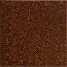 Intercerama - Novita 3535 25 032 плитка для пола