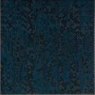 Intercerama - Novita 3535 25 052 плитка для пола