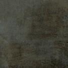 Intercerama - Orion 4343 115 012 плитка для пола