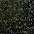 Intercerama - Pietra 4343 20 012 плитка для пола