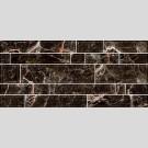 Intercerama - Plaza 2350 95 082 плитка для стен