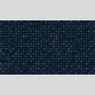 Intercerama - Rune 2340 31 052 плитка для стен
